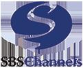 SBS Channels